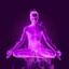 Avatar image20180523 22795 zfh3ic