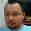 Avatar image20180627 18777 mml6ec