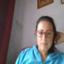 Avatar image20181204 26549 p2kq8d