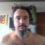Avatar image20181210 1644 903fxa