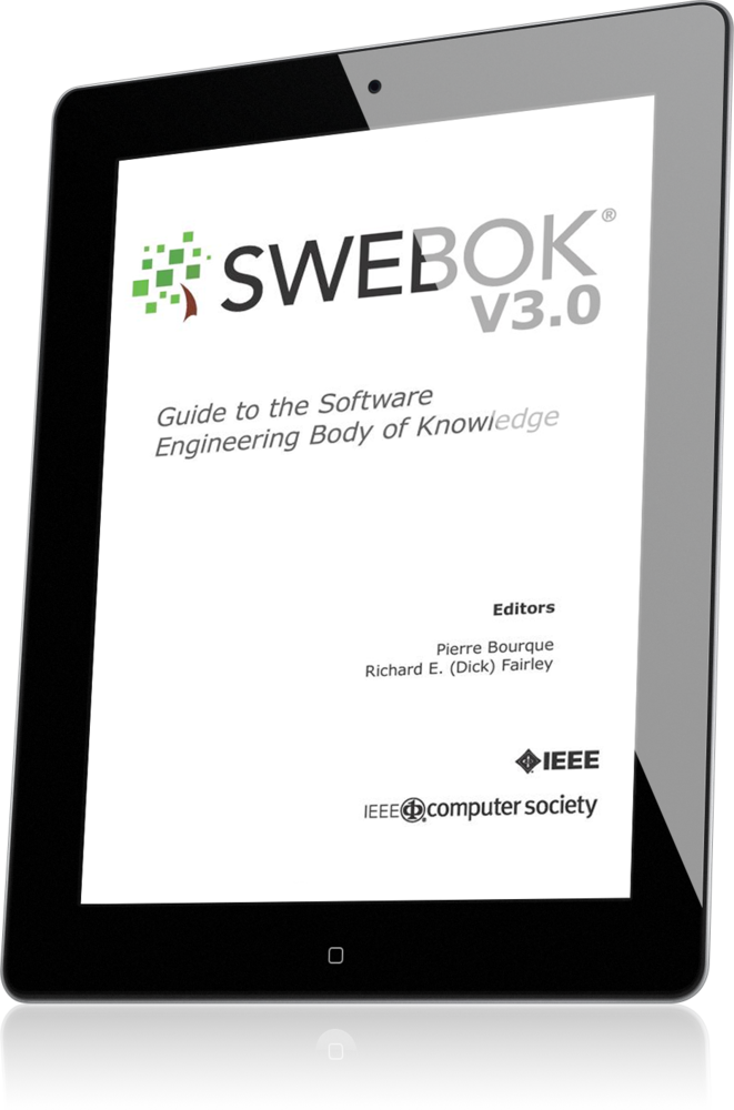 Bodies of knowledge example mindmeister image not available software engineering body of knowledge fandeluxe Image collections