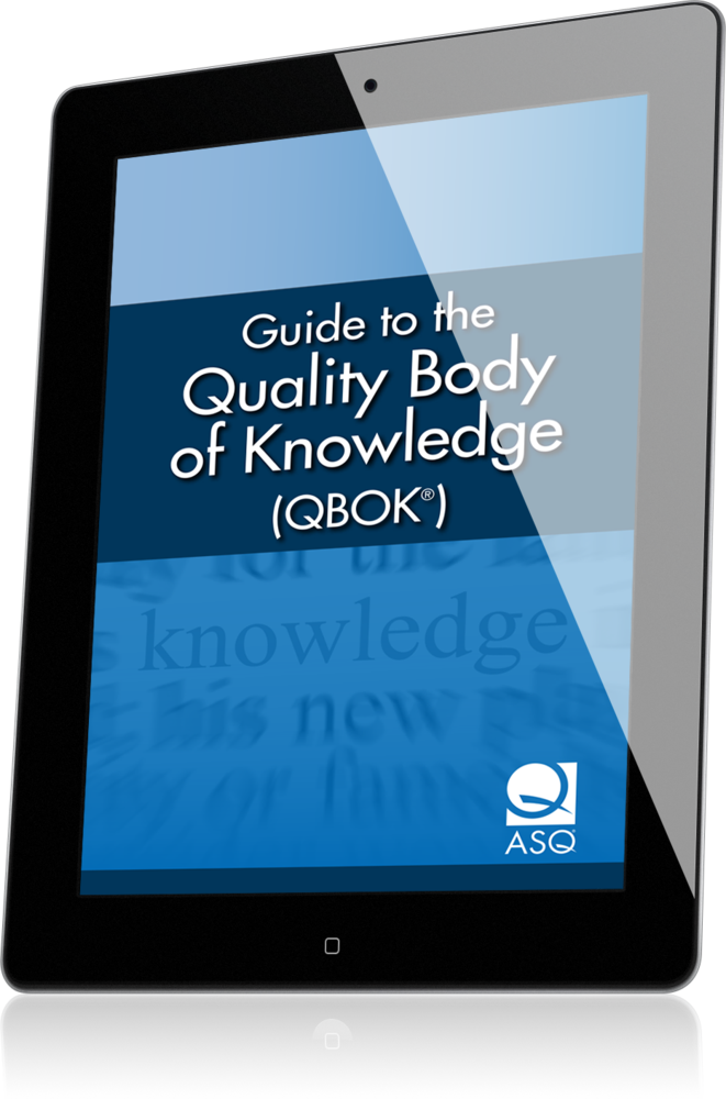 Bodies of knowledge example mindmeister image not available quality body of knowledge fandeluxe Image collections