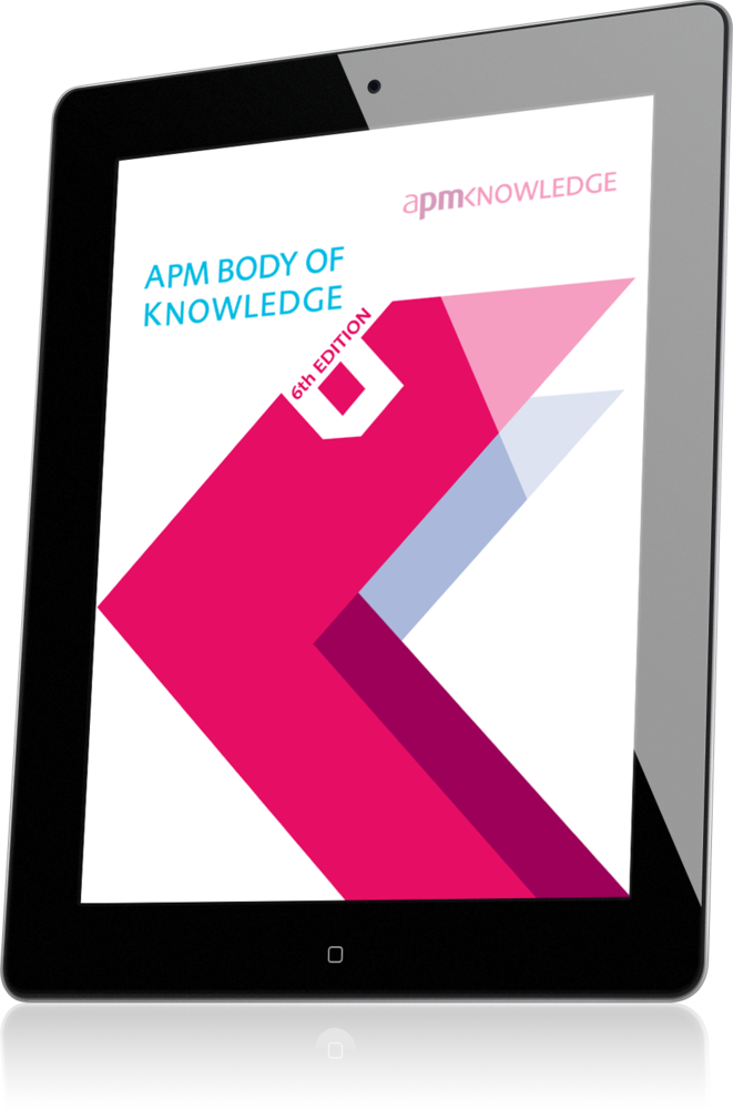 Bodies of knowledge example mindmeister image not available apm body of knowledge fandeluxe Image collections