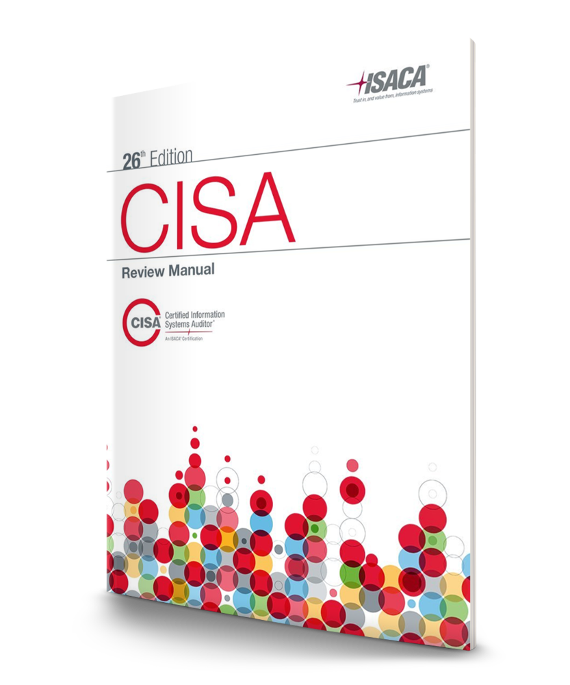 Isaca cisa study guide mind map example mindmeister image not available official recommended exam study fandeluxe Gallery