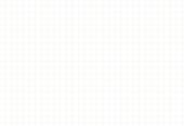 Mind map: Medical Abbreviations and Dictionaries
