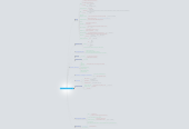 Mind map: HTML5 Security, Nimrod Luria, Q.Rity