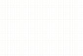 Mind map: KREEKA