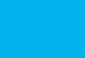 Mind map: SNA Y  CORAZÓN
