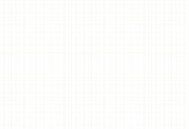 Mind map: Инжиниринг в строительстве