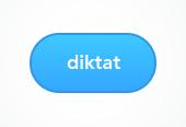 Mind map: diktat