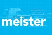 Mind map: 10 Most Viewed Mind Maps on MindMeister