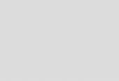 Mind map: CLASIFICACION DEPERSONAS