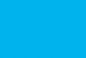 Mind map: AySA - The New SchoolUniversity Programa de Pasantías de Investigaciónsobre la Cuenca Matanza-Riachuelo2013