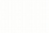 Mind map: Holistic Coaching