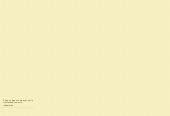 Mind map: Fundamentos Administrativos