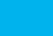 Mind map: Strategiske it-indsatsområder