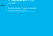 Mind map: увеличение конверсии подписной стр. ПП