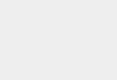 Mind map: ZME BASF_HISTORYPITCH