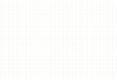 Mind map: Классификация электронных образовательных ресурсов