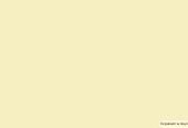 Mind map: Четыре сферы жизни Женщины. Никакой работы над собой, колдовства и эзотерики!