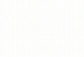 Mind map: Google - Firefox -Yahoo iTunes