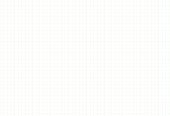Mind map: ShoppingAPI