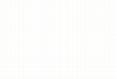 Mind map: FinancialAPI