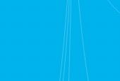 Mind map: Proyecto Estadistica MCS