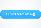 Mind map: TREND MAP 2014