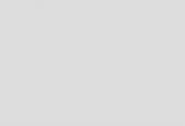 Mind map: Uso de la NTIC's en la Educación