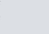 Mind map: Русская равнина.
