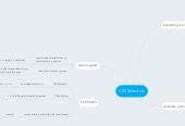 Mind map: CSS Selectors