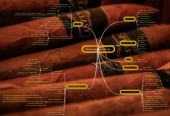 Mind map: Speakeasy Home Page