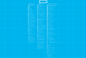 Mind map: Ley 1014 de 2006  De Fomento a la Cultura del Emprendimiento