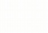 Mind map: FreeCiv Concepts