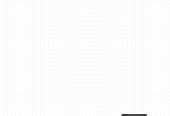 Mind map: PLTS