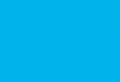 Mind map: INTERACCIÓN EN BLOGS Y USO DE HERRAMIENTAS VIRTUALES PARA LA PRODUCCIÓN DE TEXTOS DESCRIPTIVOS EN INGLÉS