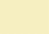 Mind map: Escritura Académica en la Universidad