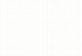 Mind map: Algebra 2  student version