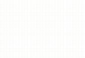 Mind map: Inteligencia de Negocio