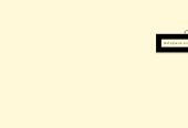 Mind map: REGÍMENES PATRIMONIALES