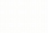 Mind map: Industriefachwirt/in IHK