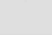 Mind map: Historia  del emvase y el embalaje