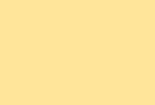 Mind map: Data Utilization