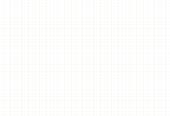 Mind map: Gesellschaftliche Nutzung des Netz