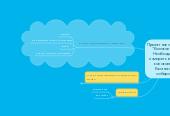 """Mind map: Проектное задание""""Колокольня""""Необходимоизмерить высотуколокольниКазанскогособорова"""