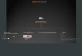 Mind map: How to become a  PriceCoach supplier