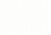 Mind map: BW/Incoterms, E-group