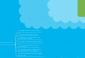 Mind map: Зарабатывать 500 тыс. руб. пассивного дахода ежемесячно