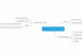 Mind map: BW/Fristende, Besonderheiten
